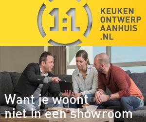 Ikea Keukens Voordelen : Rechte keukens ikea tips en informatie rechte keukens ikea
