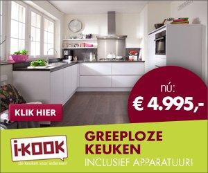 Rechte Keukens Ikea Tips En Informatie Rechte Keukens Ikea 2019