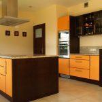 Goedkoopste rechte keukens